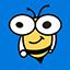 蜜蜂邮件群发助手官方版最新版