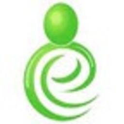 网络人远程控制软件企业版官方电脑客户端