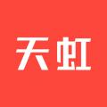 天虹商场购物官网安卓版