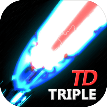 三消塔防安卓版 v1.0.0
