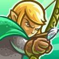 王国保卫战起源破解版全英雄 v1.1.4