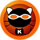 KK录像机官方版电脑端