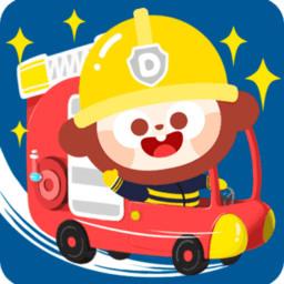 多多救援队安卓游戏  v1.3.02