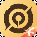 王者营地app v5.65.108