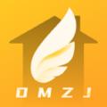 动漫之家社区app官方 v2.5.0