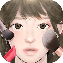 化妆达人无广告