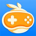 乐玩游戏苹果手机版最新版