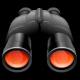 p2psearcher种子搜索神器官方搜索引擎 v8.02