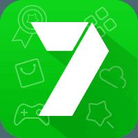 7723游戏盒安卓版官方最新版 v4.4.2