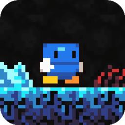 蓝色冒险完整版 v1.0