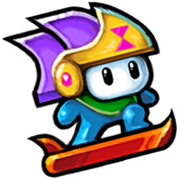 时空冲浪手游戏安卓版 v1.8.9665381
