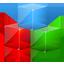 七彩色图片排版工具官方最新版