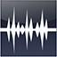 WavePad音频编辑剪辑软件官方最新版