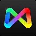 mix滤镜大师手机苹果版官方版