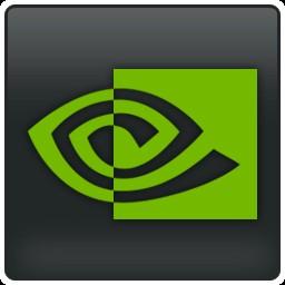 NVIDIA显卡通用驱动纯净版官方版