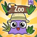 我的世界动物园手游安卓版