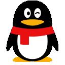 腾讯QQ官方版电脑版