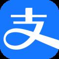支付宝安卓版官方最新版 v10.2.33