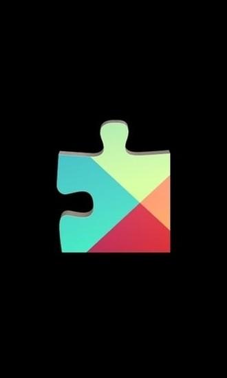 谷歌服务框架最新版本下载