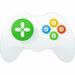 360游戏盒子安卓版官方最新版 v2.7.1