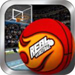真实篮球游戏手机版
