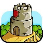 成长城堡最新版