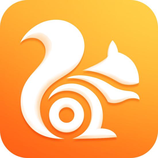 uc浏览器电脑版v13.0下载