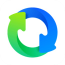 qq同步助手电脑版官方下载