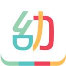 幼师口袋官网网页版