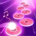 跳跃音乐游戏 v2.35.458