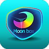月光宝盒破解版盒子
