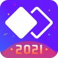 360分身大师2021最新版
