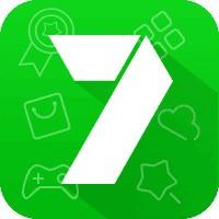7743游戏盒子下载苹果版