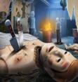 密室逃生2恐怖游戏中文安卓版