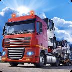 运货卡车模拟器手机版