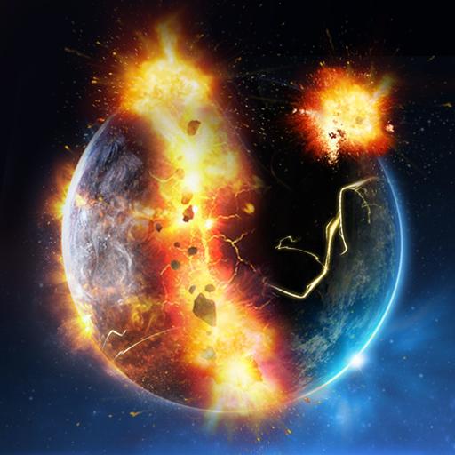 行星破坏模拟器下载手机版