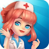 医院大亨游戏破解版