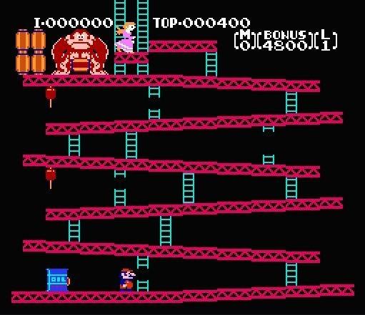 超级玛丽游戏旧版最新