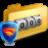文件夹加密超级大师电脑版