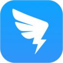 钉钉app下载官方下载2021
