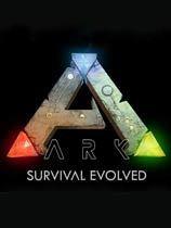 方舟生存进化破解版免费下载