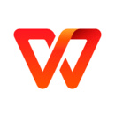 wpsoffice免费版手机版下载安装
