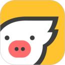 飞猪旅行app官方下载