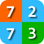 7273游戏盒子下载安装