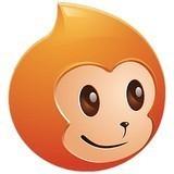 快猴游戏盒子下载安装