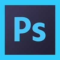 AdobePhotoshop官网下载