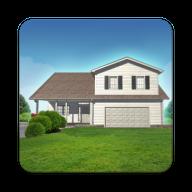 房屋设计师游戏