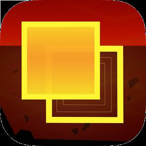 超级方块游戏手机版