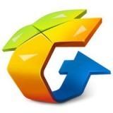 腾讯游戏平台手机版下载