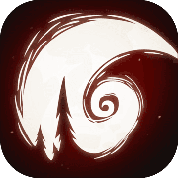 月圆之夜破解版无限金币